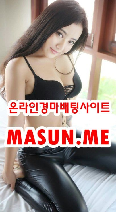0_1497322511970_201 (26).jpg