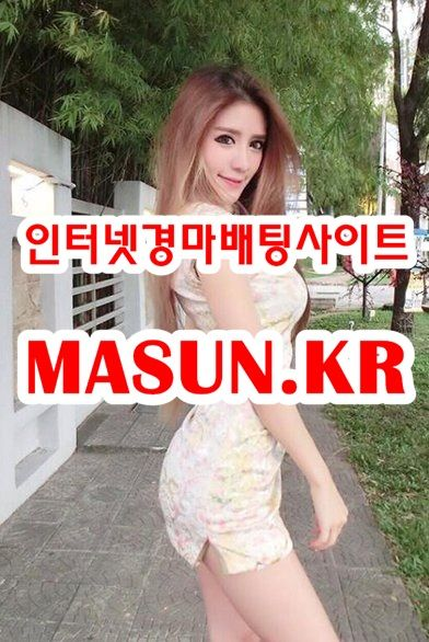 0_1497339316059_arwertewyrtjr (123).jpg