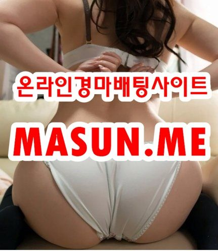0_1497403834278_202 (5).jpg