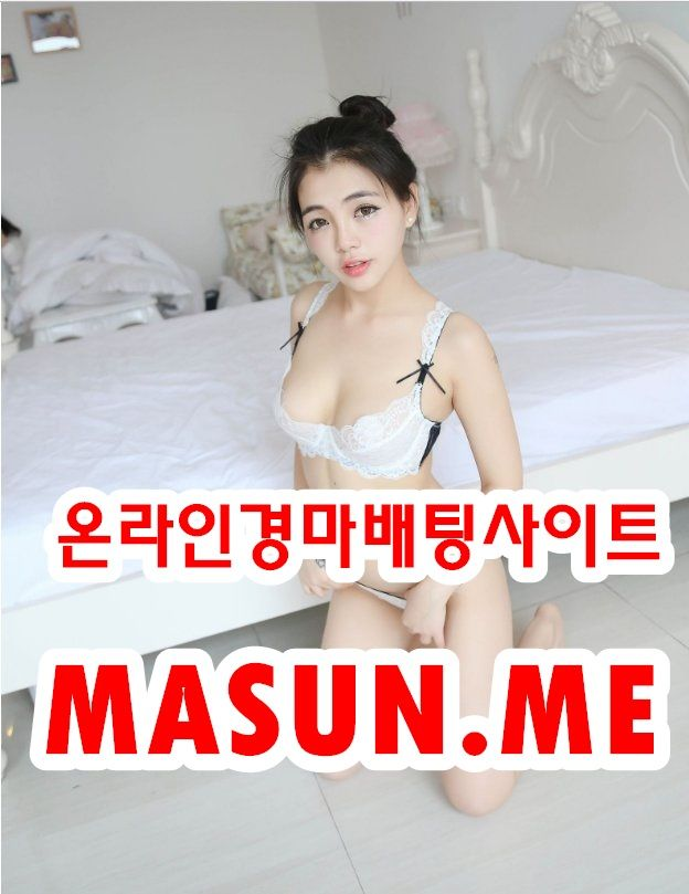 0_1497489394304_203 (22).jpg
