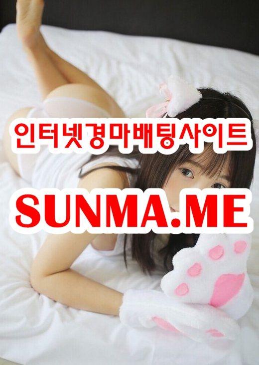 0_1497838102529_sdasdasd (35).jpg