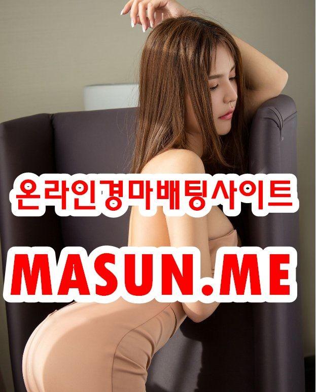 0_1497921767961_210 (65).jpg