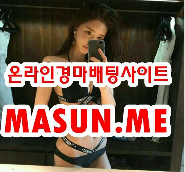 0_1497938056751_ScreenHunter_004.jpg