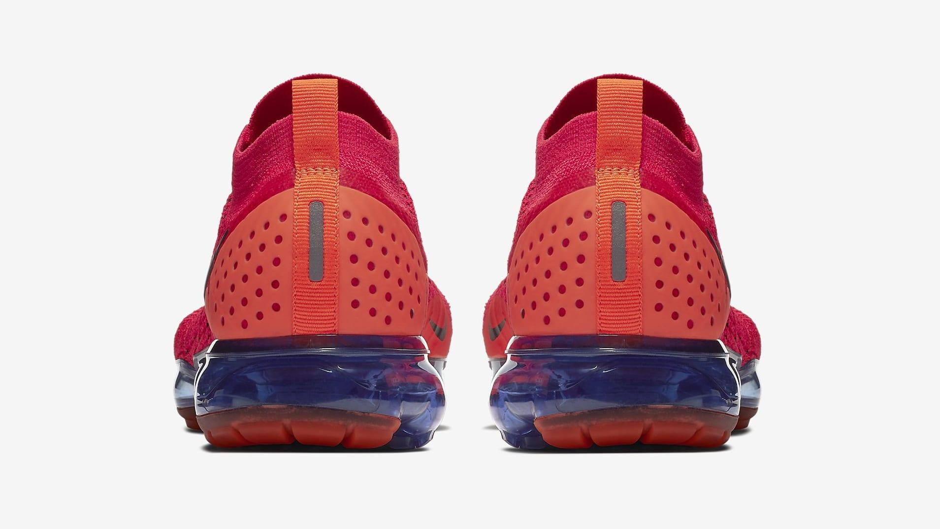 3c24d0eefd66c8 Sneakers Nike s Air VaporMax Plus Hybrid Appears In