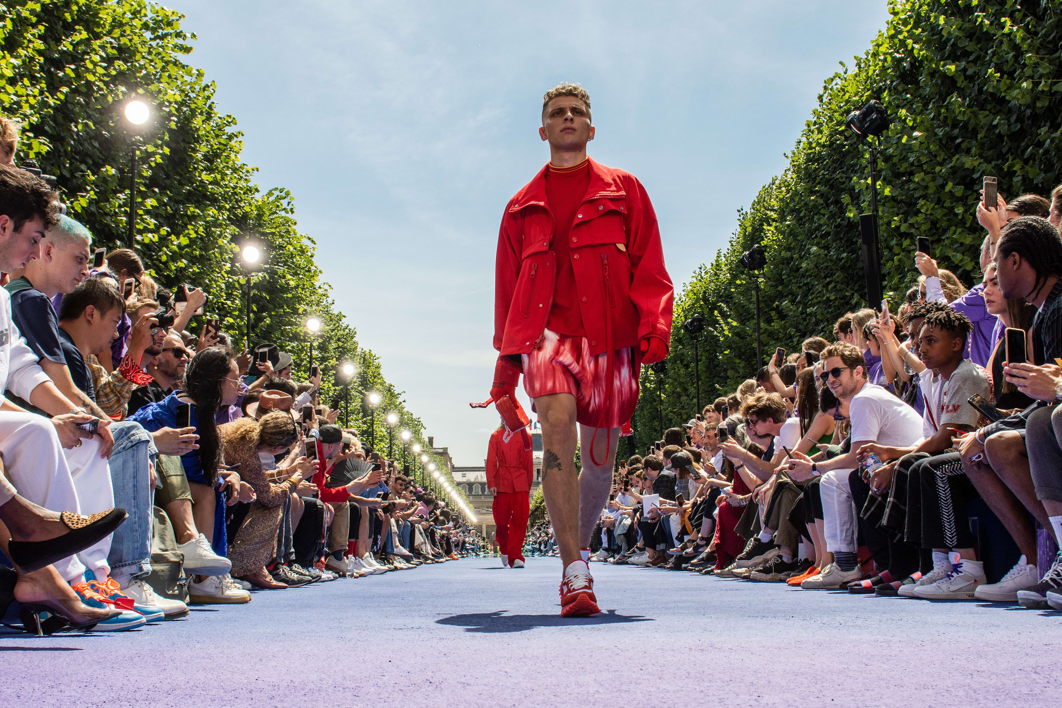 model-louis-vuitton-spring-2019-menswear