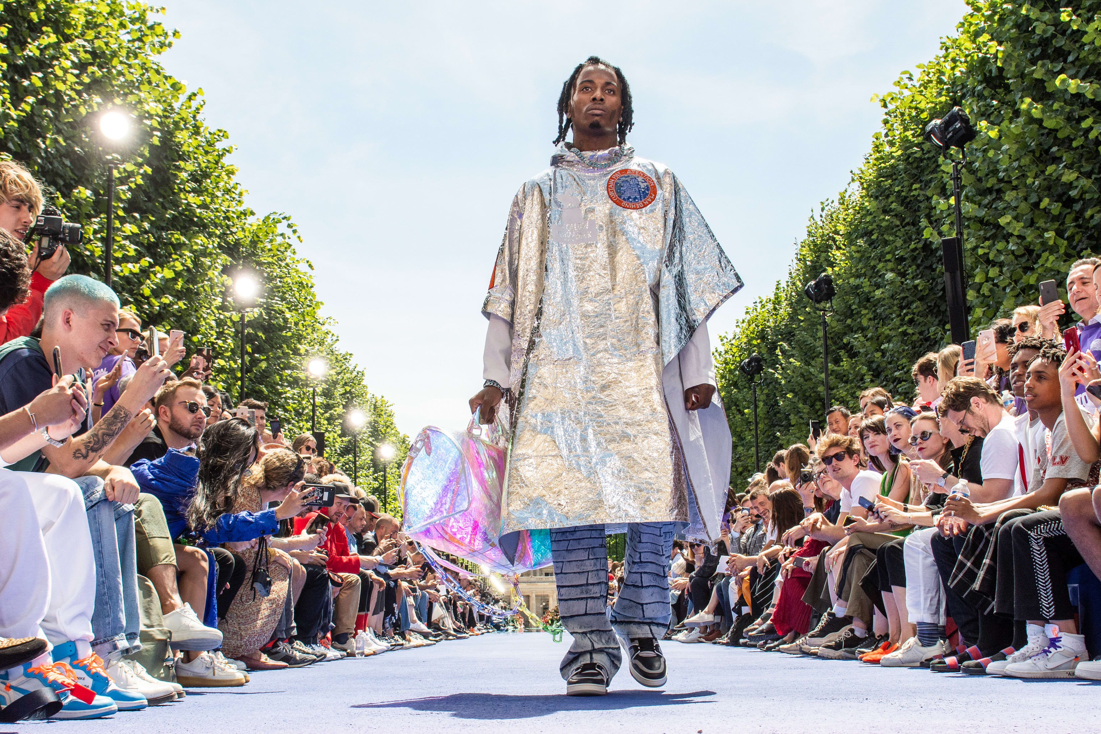 playboi-carti-louis-vuitton-spring-2019-menswear
