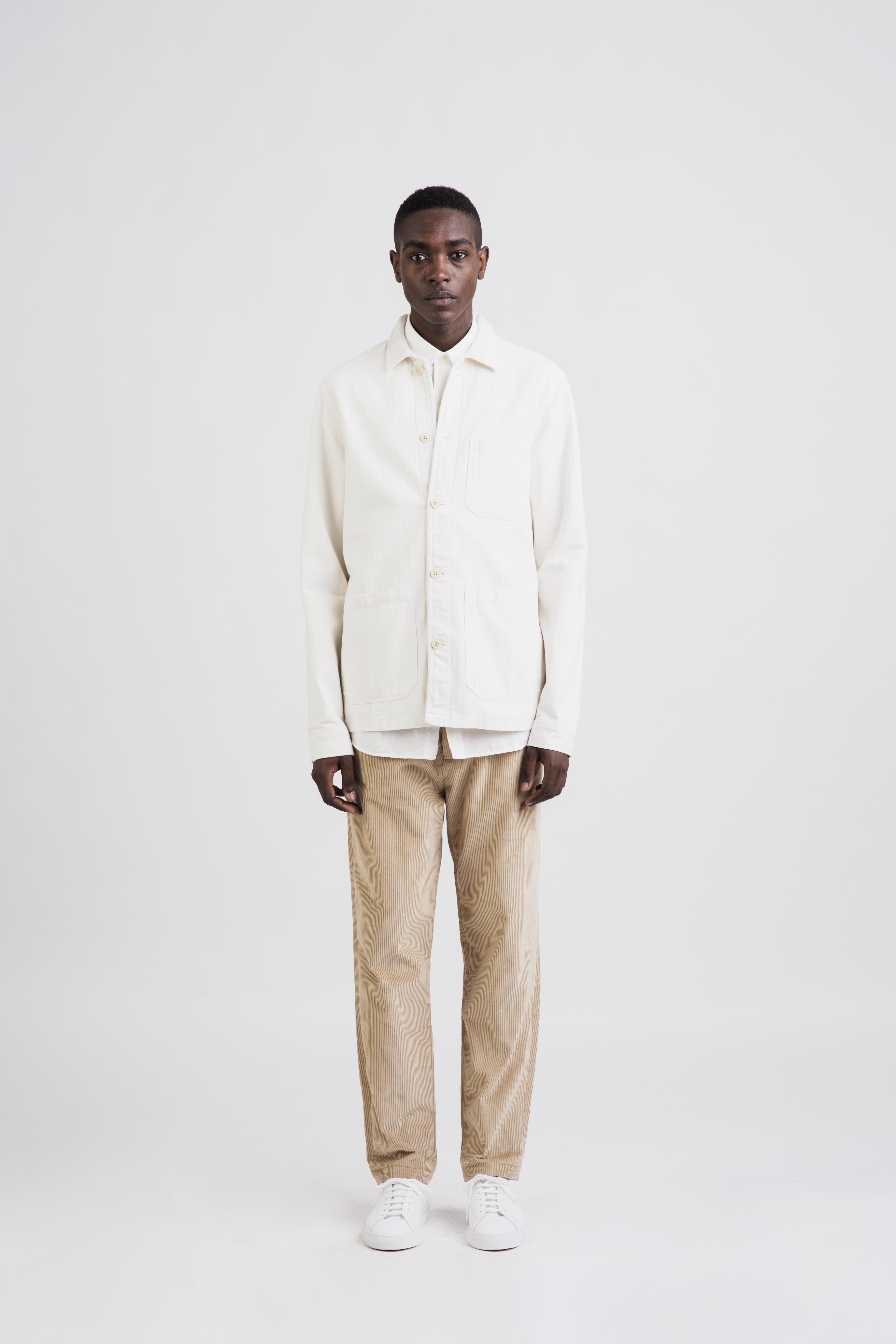 shoulder-patch-jacket-off-white