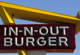 So...In-N-Out Managers Apparently Make Bank