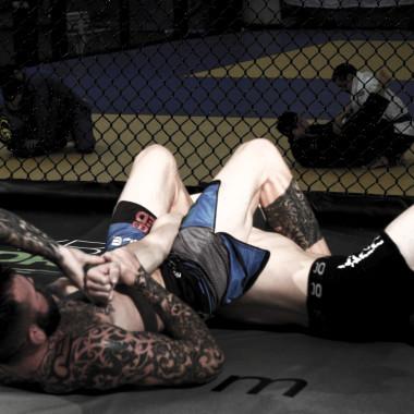 MMA Breakdown: Straight Armbar