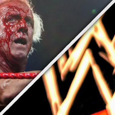 The Latest Wrestling News