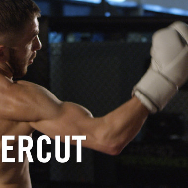 MMA Breakdown: Uppercuts