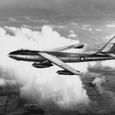 Strange Heartland History: When America Accidentally Dropped a Nuke on S.C.