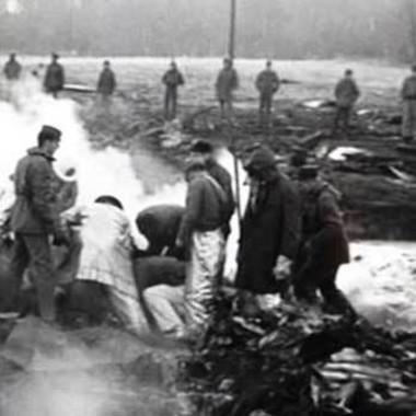 Strange Heartland History: 3 Times America Almost Nuked America