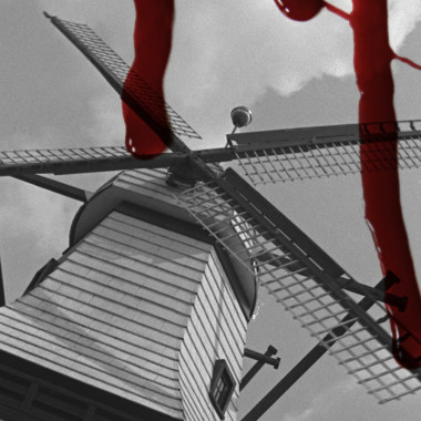 Strange Heartland History: The Tale of the Gruesome Grist Mill
