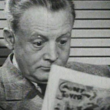 Strange Heartland History: Three Creepy Ass Newspaper Headlines from the Past