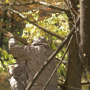 5 Products to Check Out for the 2017 Duck Season