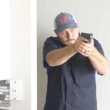 Carrying a Firearm for the First Time? Here Are Some Essential Tips
