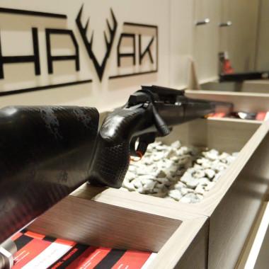 Seekins Precision Gives Us the Lowdown On Their Havak Pro Hunter 2