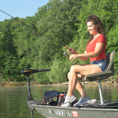 Tips to Help You Prepare for Fishing Season