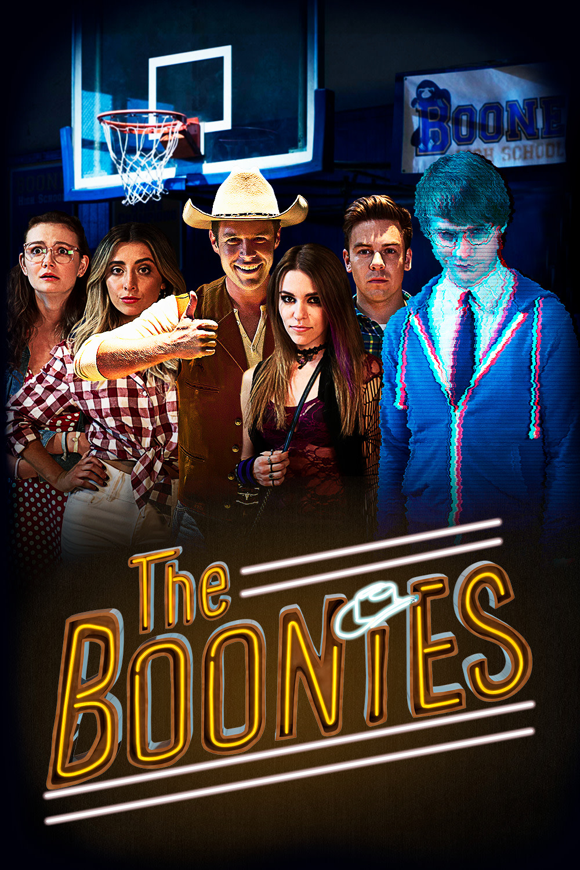 Boonies
