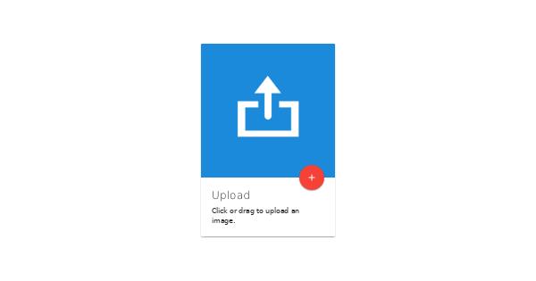 WWC File Uploader [finish]