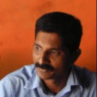 docdocgo (Sunil Patel)