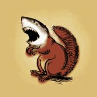 kyrsquir (Tim Meyerson)