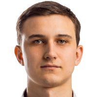 napalkov-vadim (Vadim)