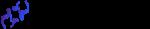 Userfront logo