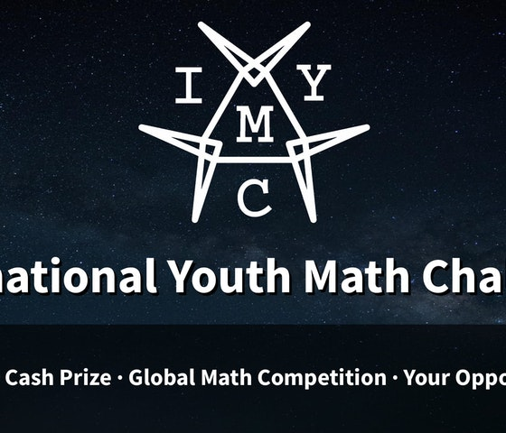 Competition Image