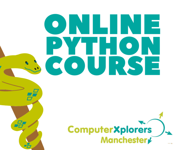 Online Tech Holiday Clubs