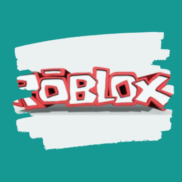Summer Camp - Roblox Game Design