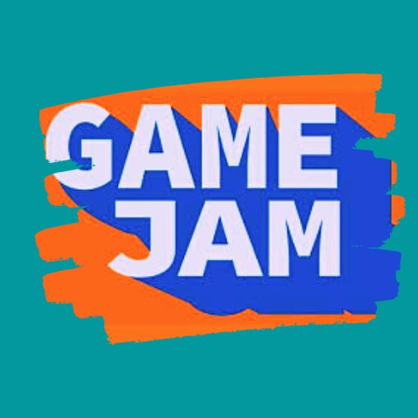Summer tech club 2020 - Game Jam