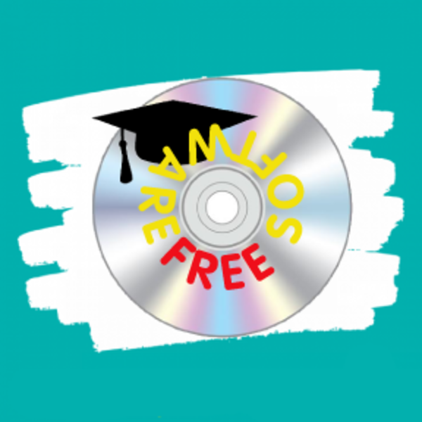 Introduction to Free Educational Software Online Class