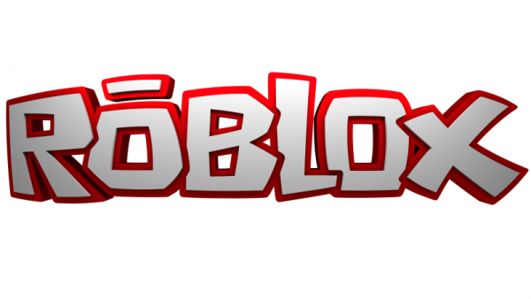 Roblox Game Design Introduction Online Course