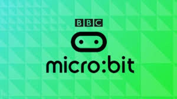 Programming BBC Micro:bit Online Course