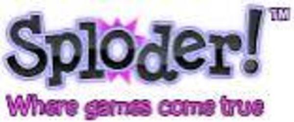 Online - Game design club