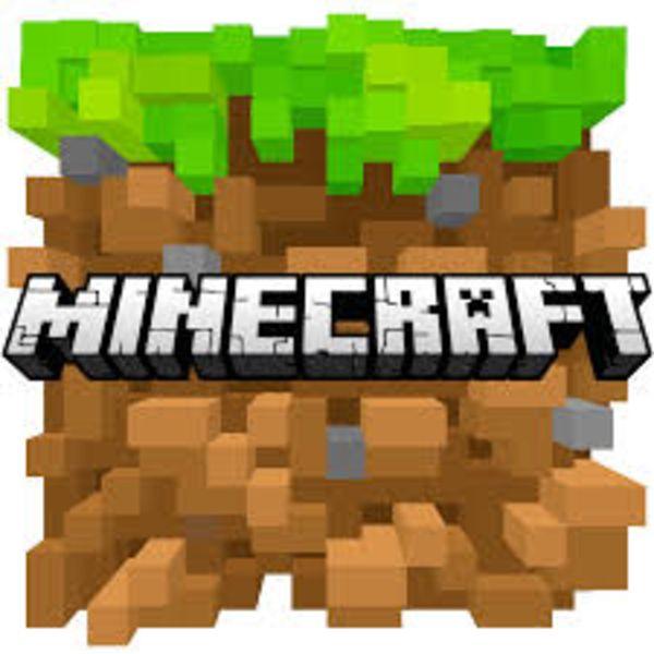 Online - Minecraft coding club