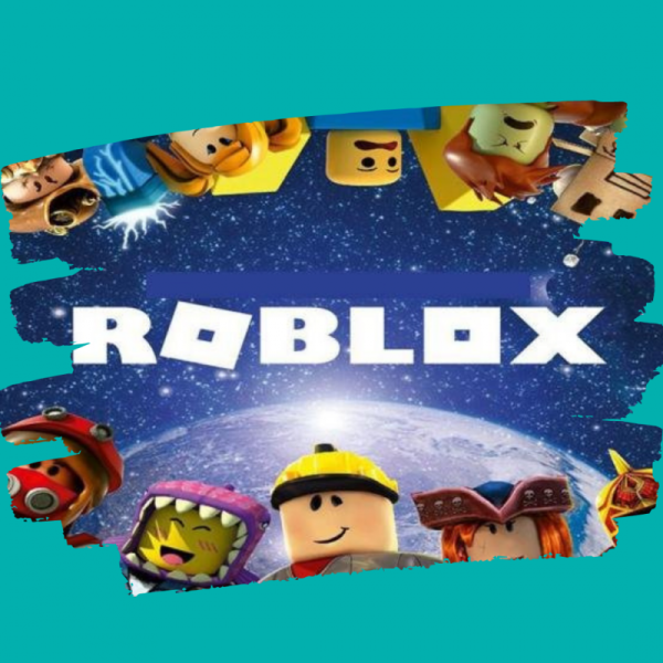 Create Your Own Arcade Shooter Game with Roblox