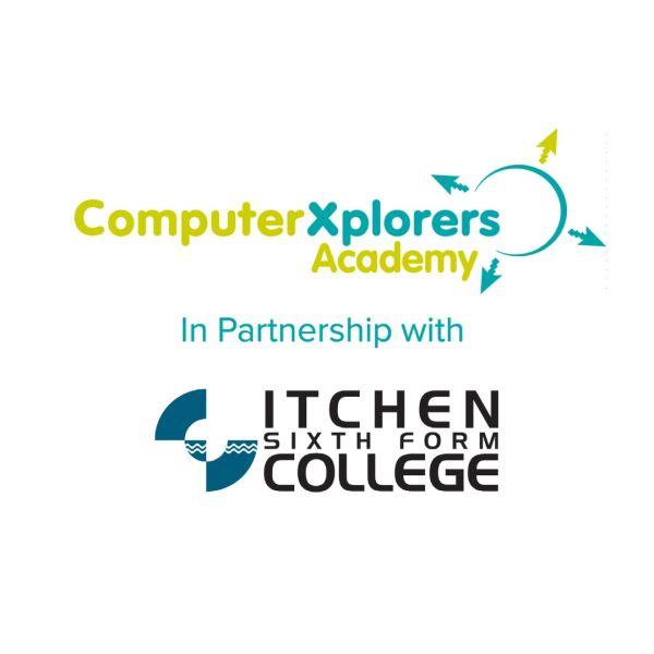 ComputerXplorers Academy - Bitterne