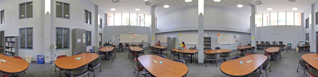 Desain Ruang Tamu Cafe  texas a m corpus christi campus tour