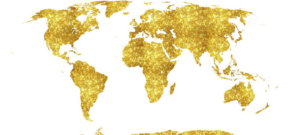 Goldtresor - Aranytranszfer