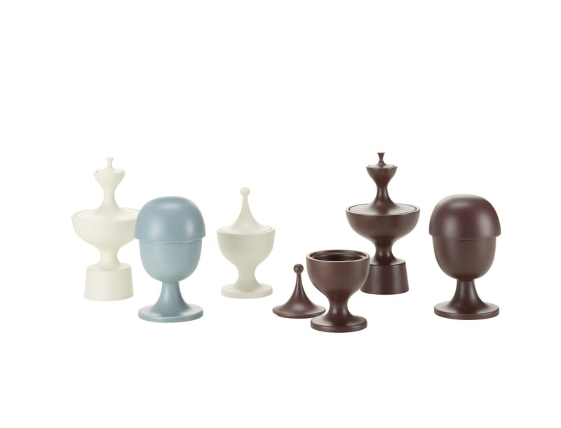 9. Schachmatt!