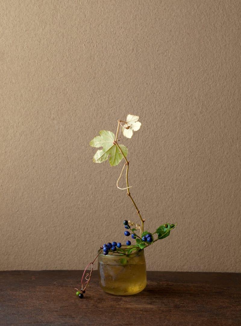 2 Ikebana