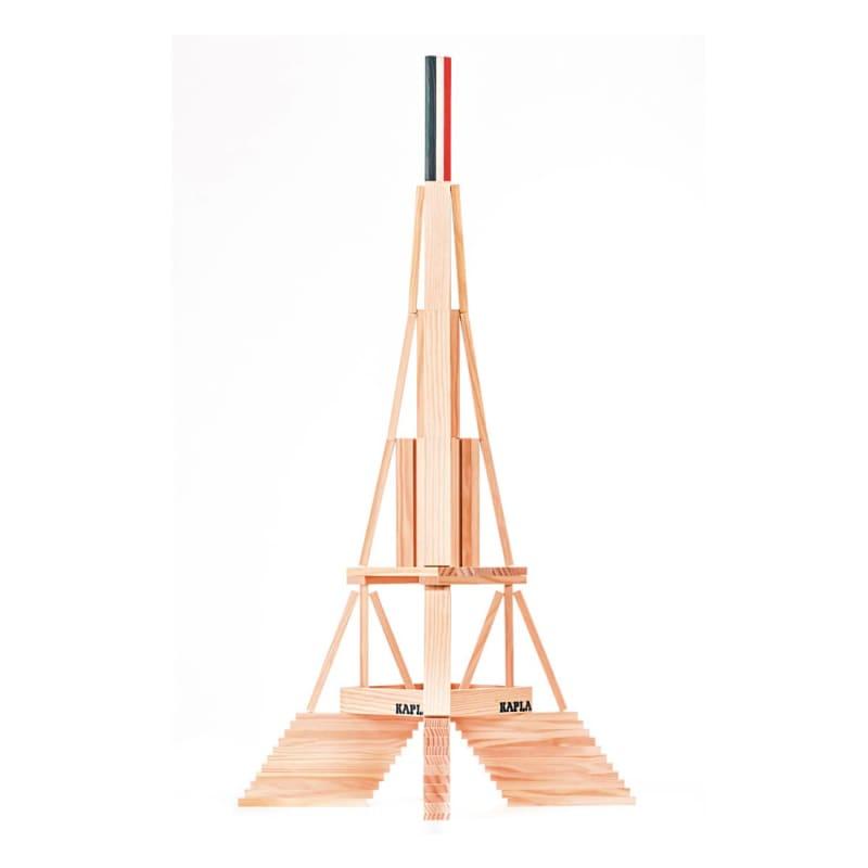 "15. ""Eiffelturm"""