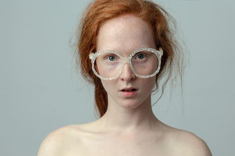 14. Crafting Plastics, Eyewear