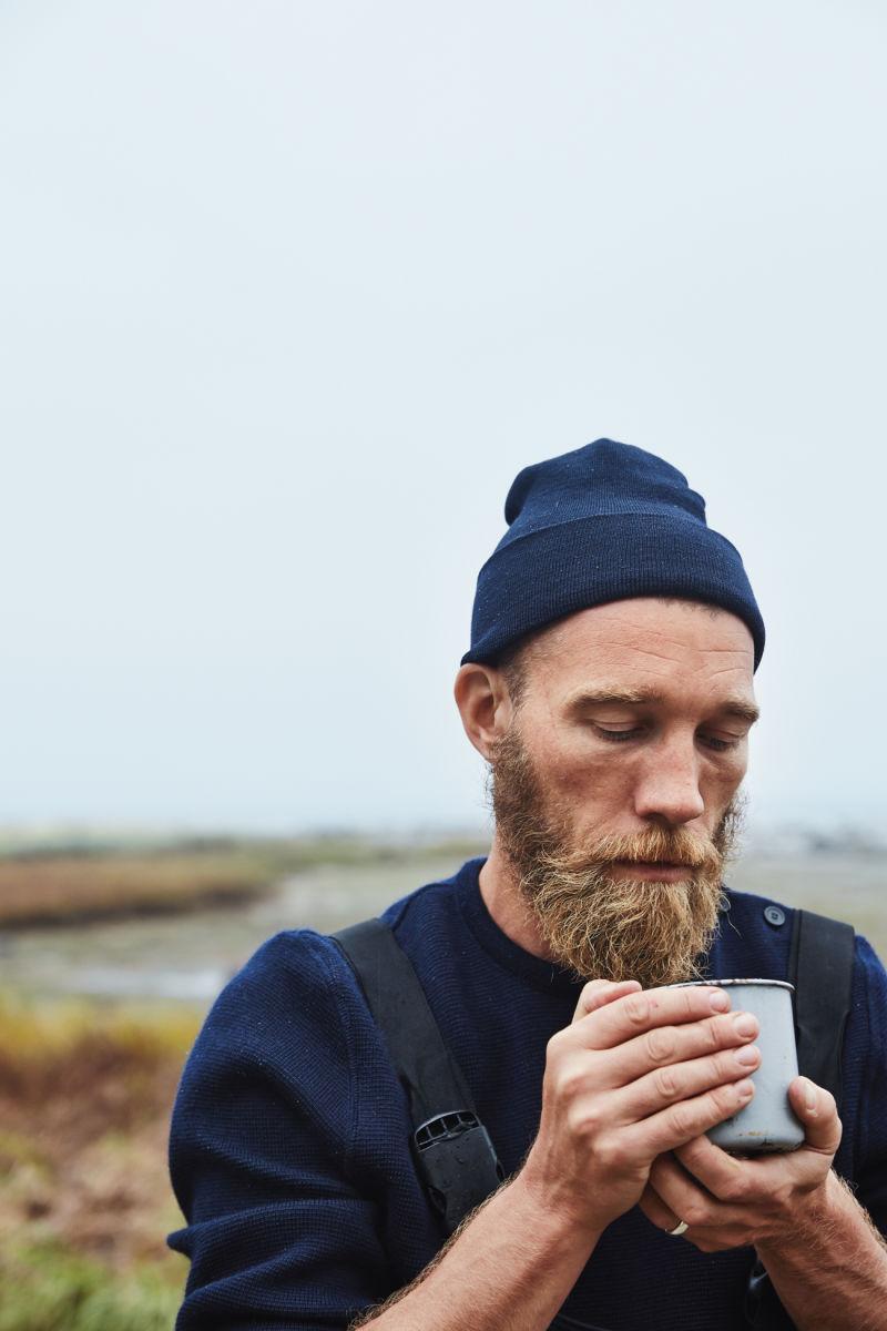 Mikkel Karstad