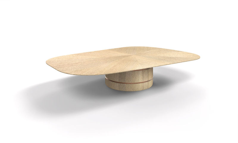 NEW-Low-Table-Perspective-view_NAKAGAWA_MOKKOUGEI
