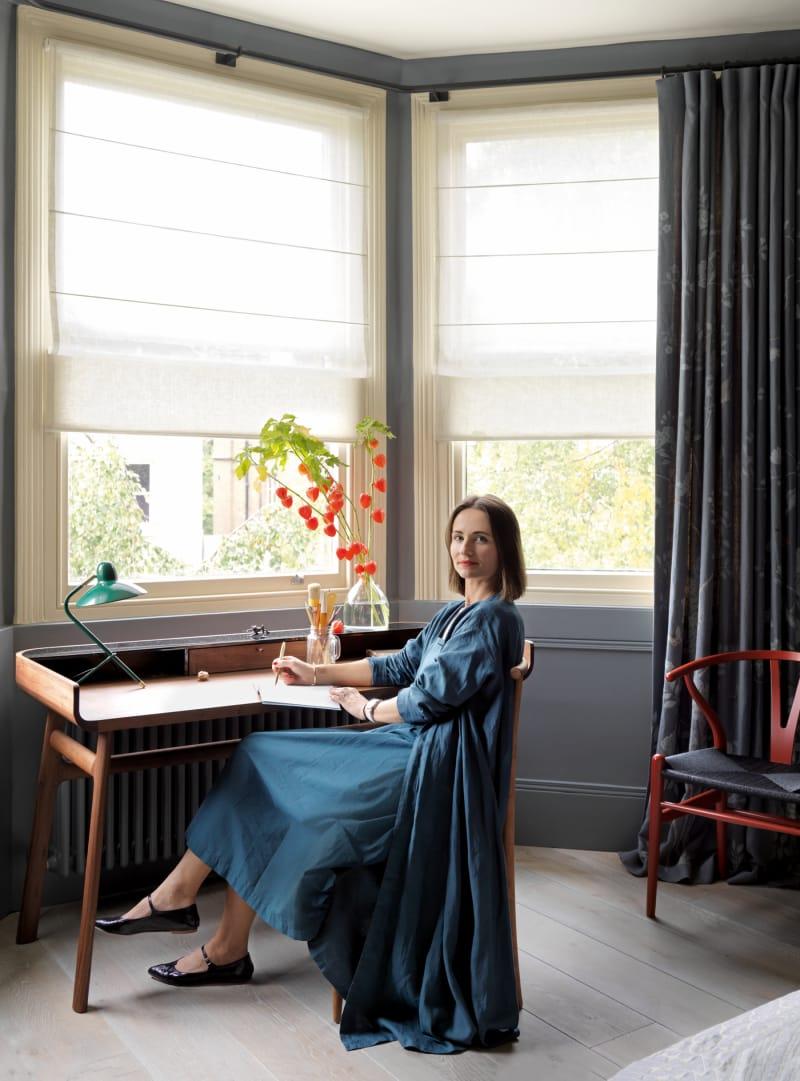 2 Natalia Maslova