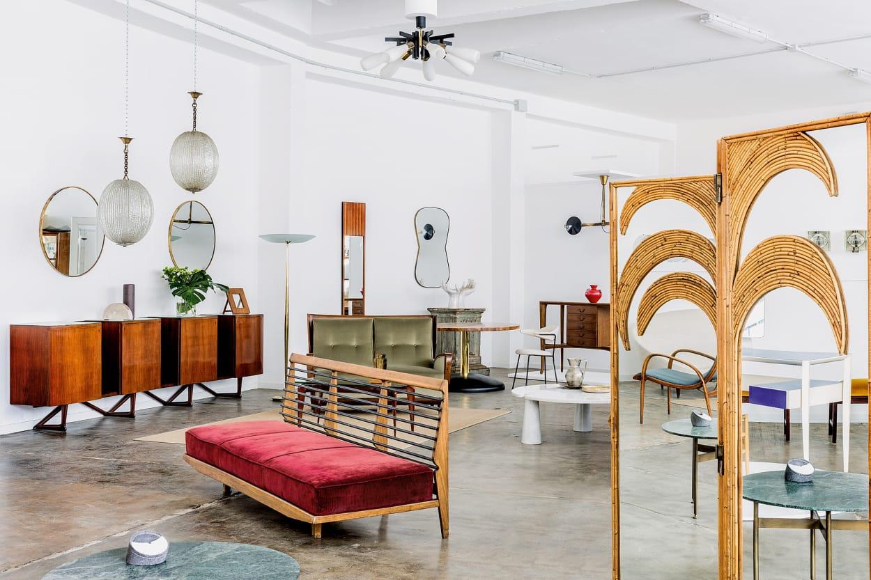 Sharon Goldreich, SG Gallery